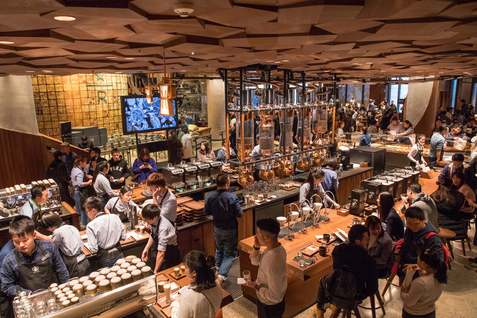 missions-mmm-retail-starbucks-reserve-roastery-shanghai-chine