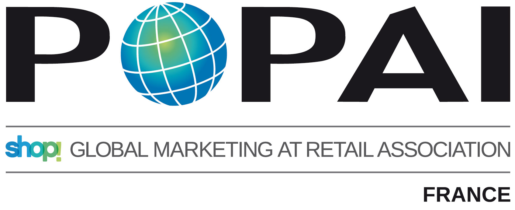 missions-mmm-retail-popai