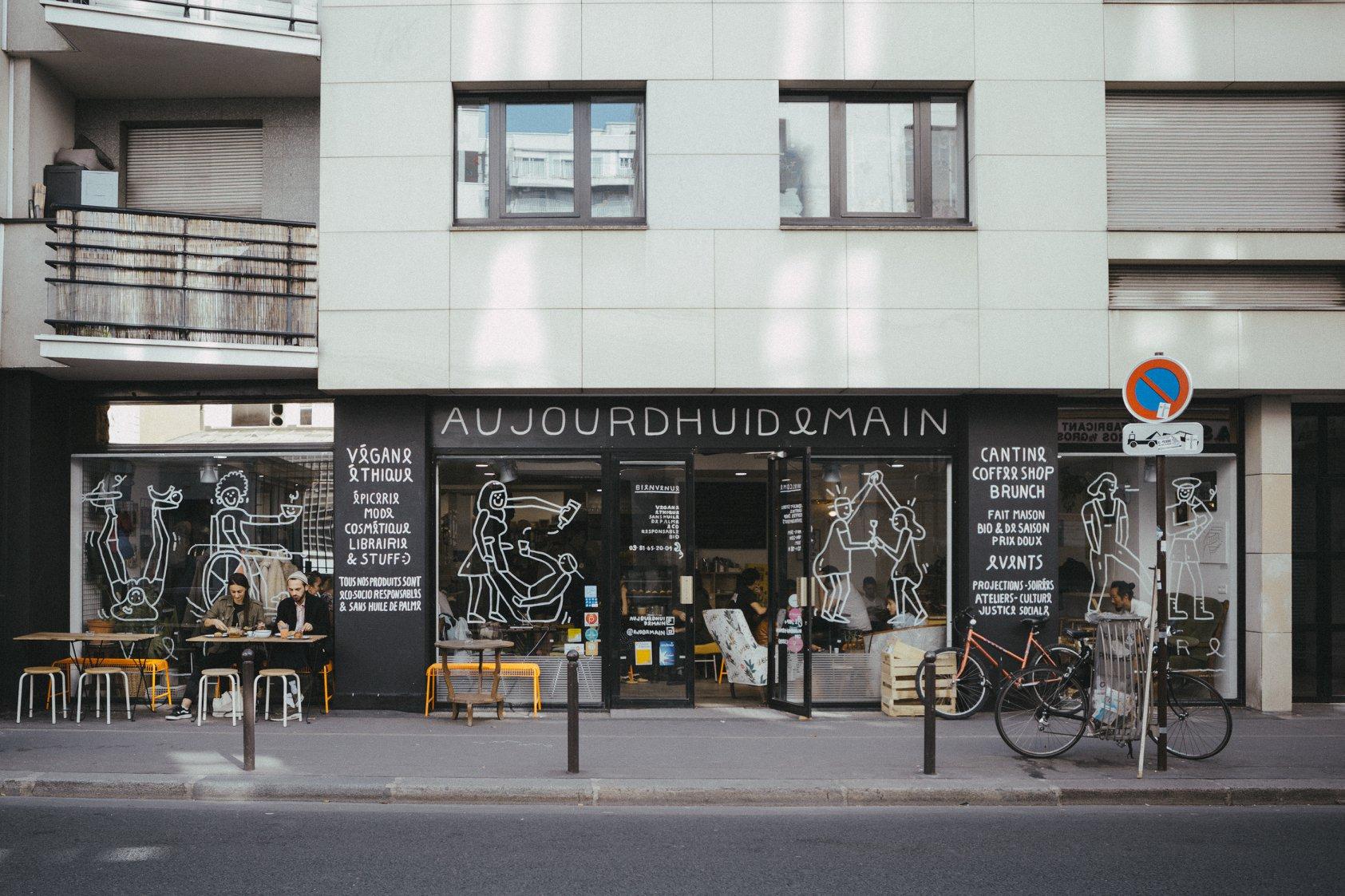 aujourdhui-demain-paris-mmm-store-vegan