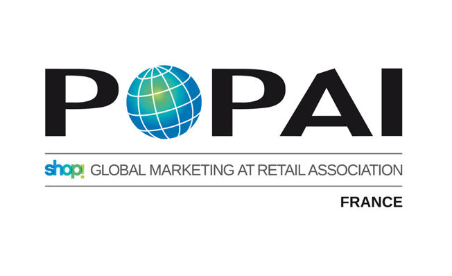 missions-mmm-retail-store-tour-POPAI-V2