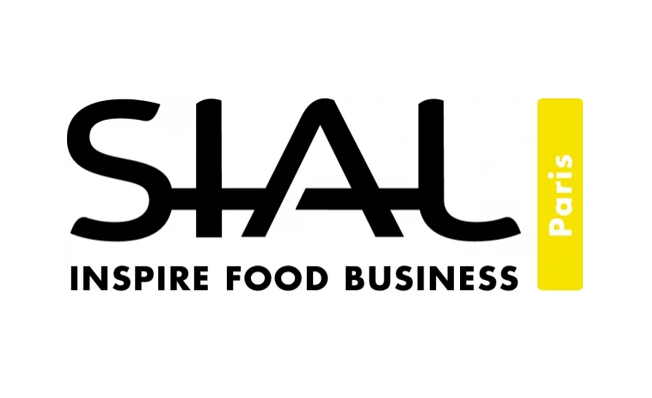 missions-mmm-retail-store-tour-SIAL-V2