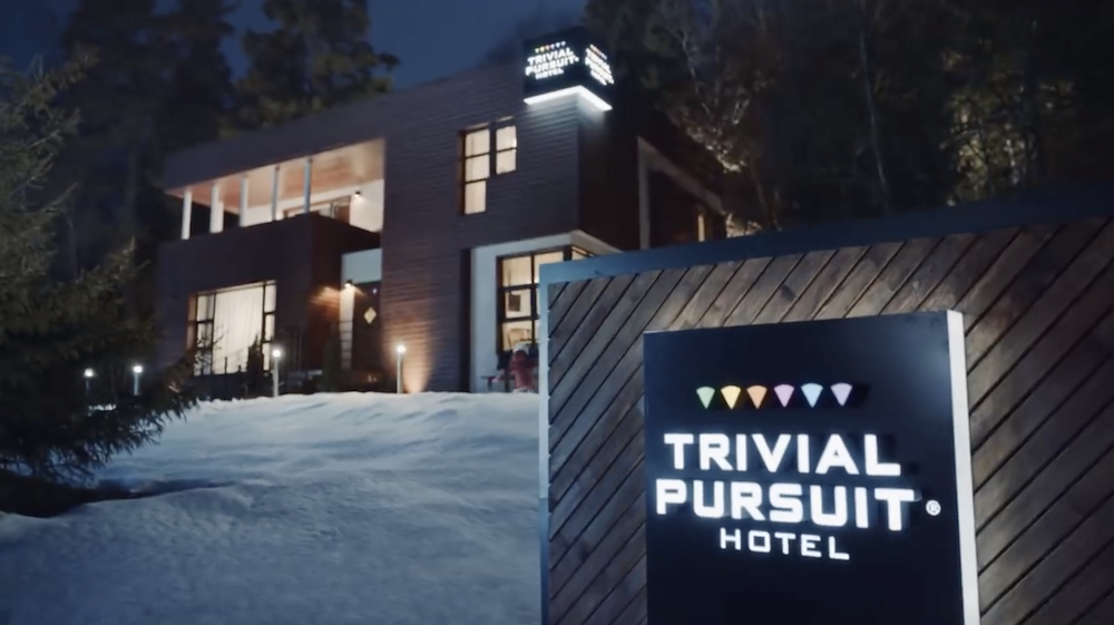 trivial-pursuit-hotel-hasbro-payer-avec-sa-culture-generale