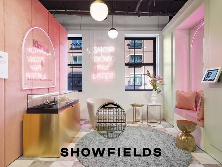 showfields-dnvb-popupstore-missions-mmm-retail-nyc (1)