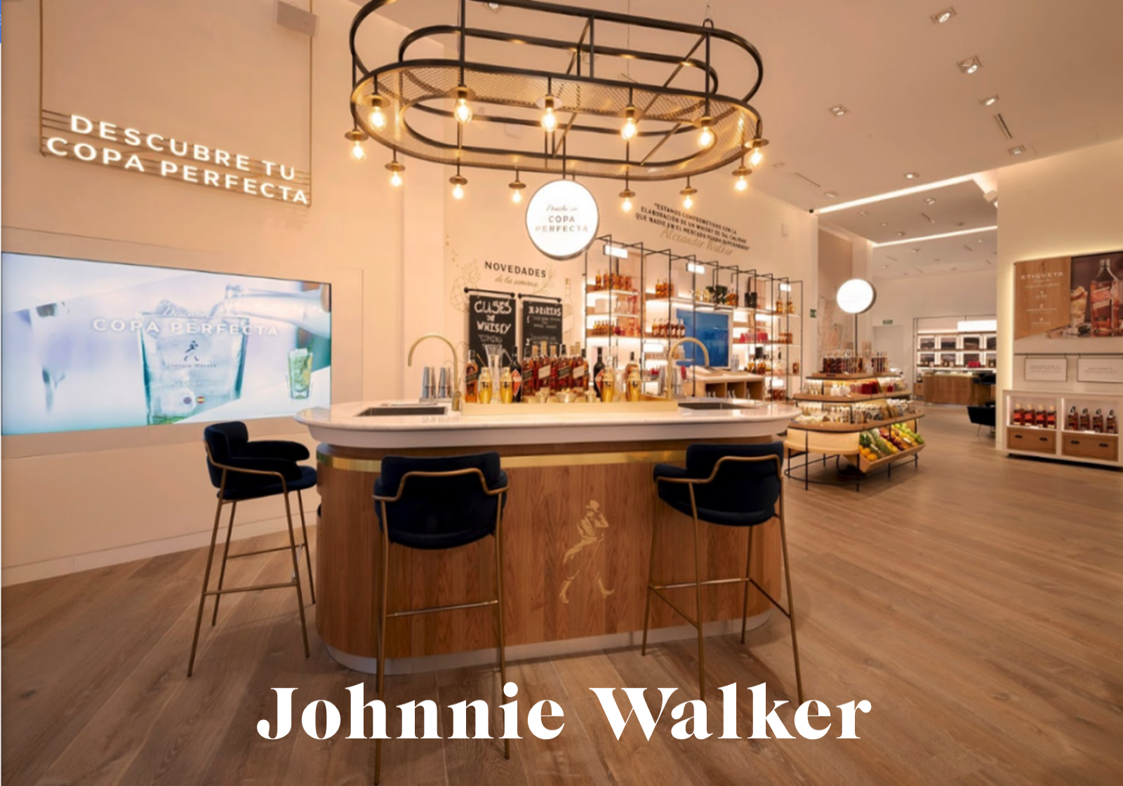 flagship-johnnie-walker-madrid