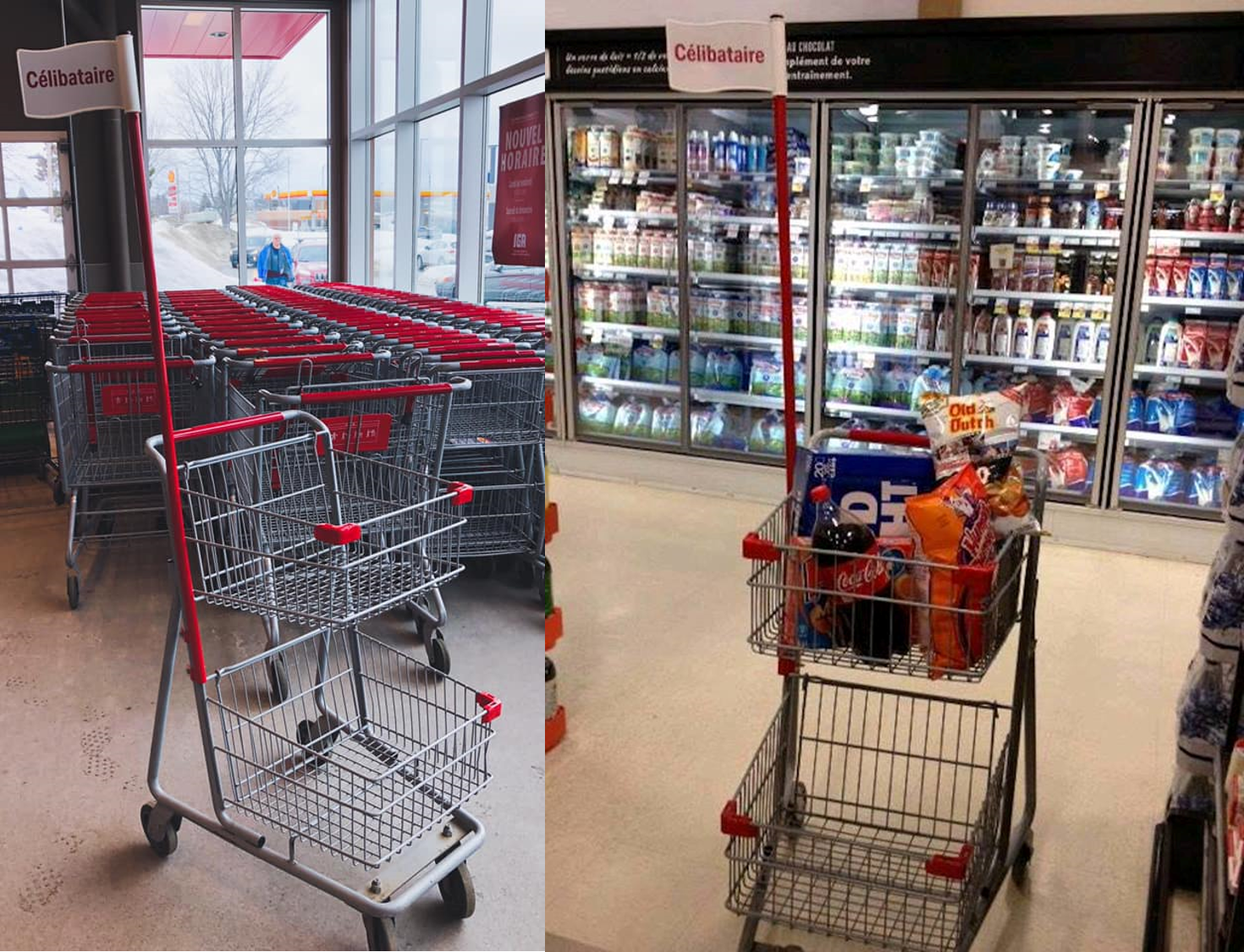 iga-canada-supermarché-chariot-celibataire-retail-missions-mmm