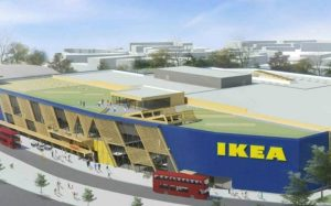 magasin-responsable-ikea-londres