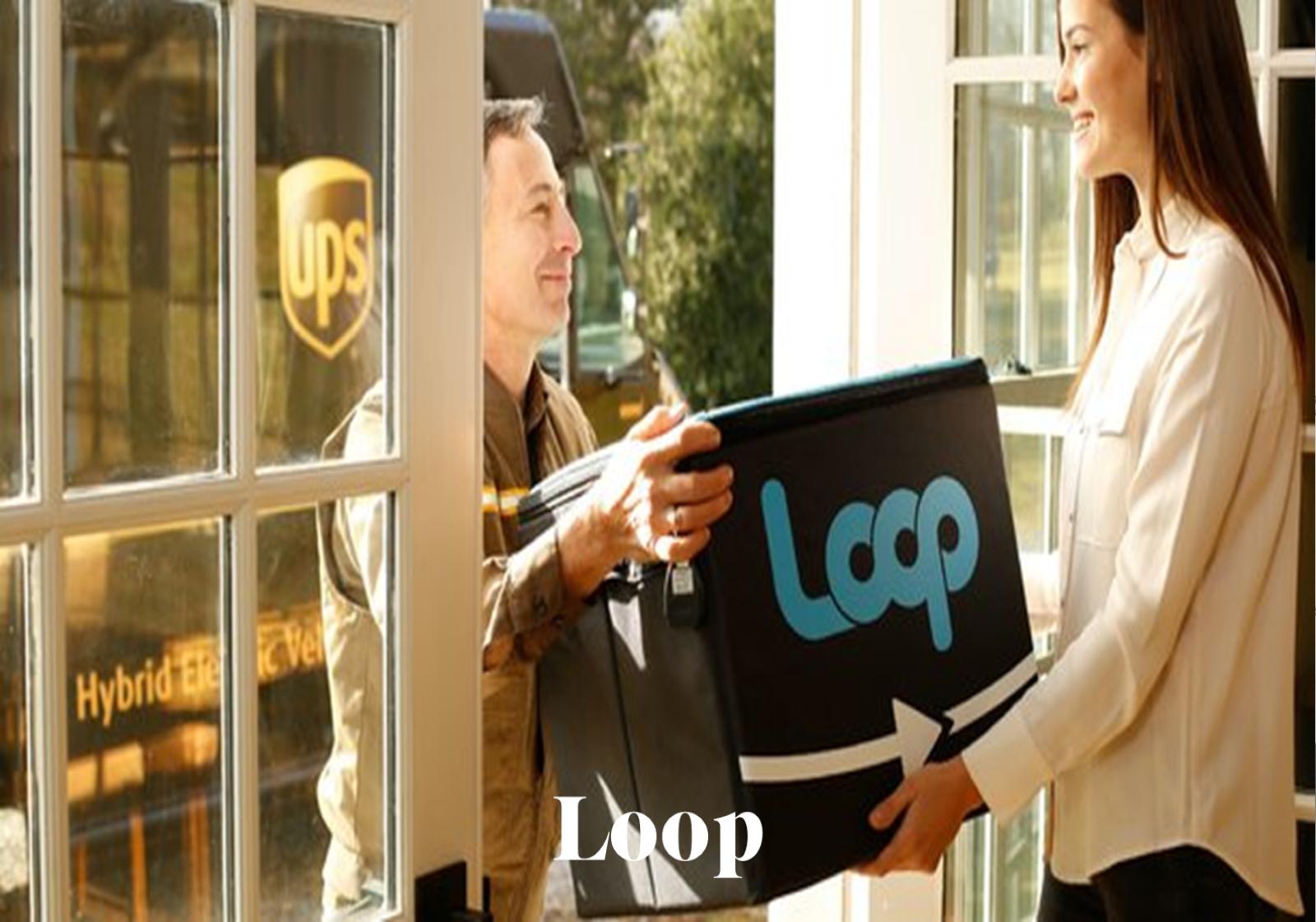 loop-e-commerce-zéro-déchet