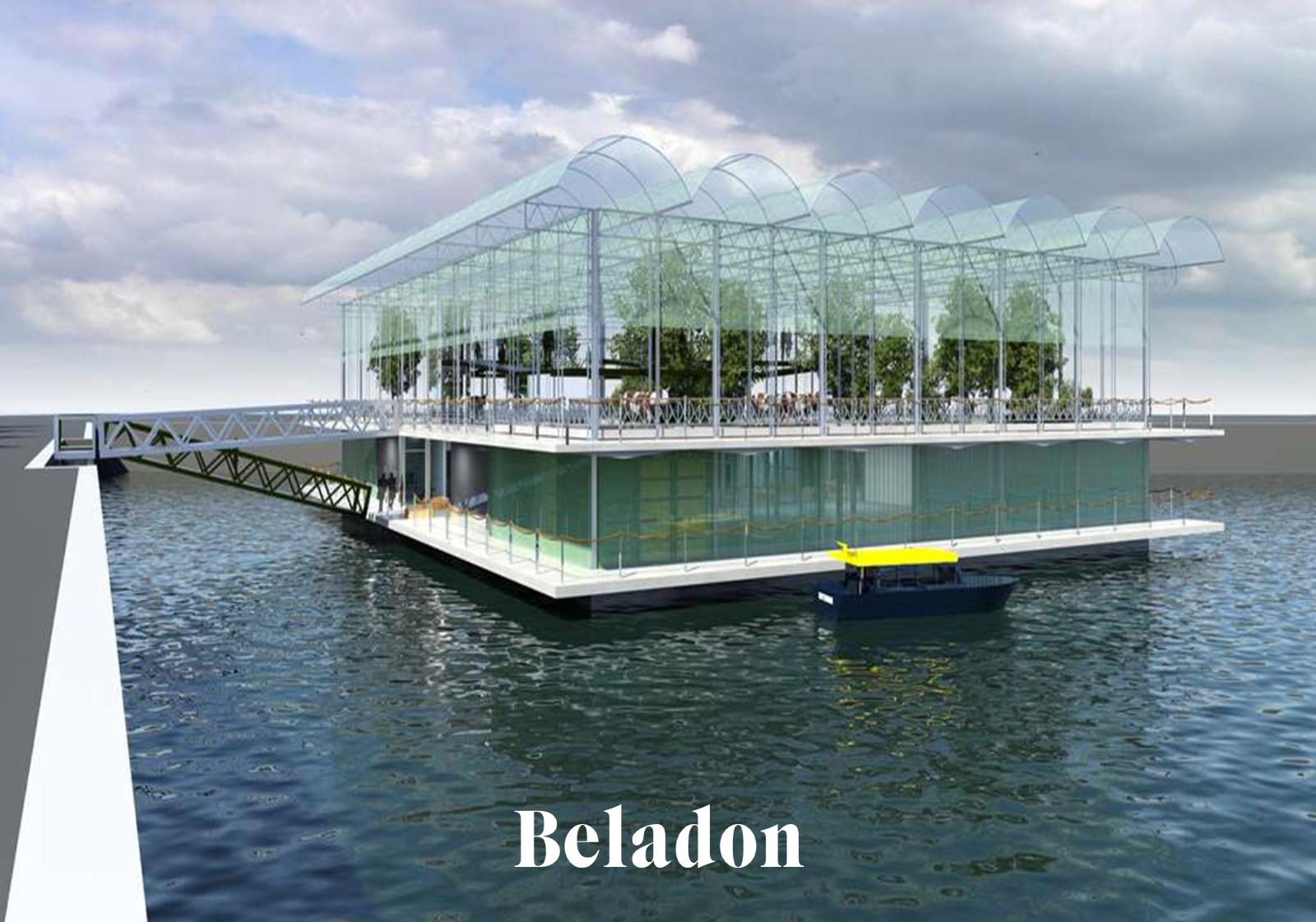 rotterdam-ferme-flottante