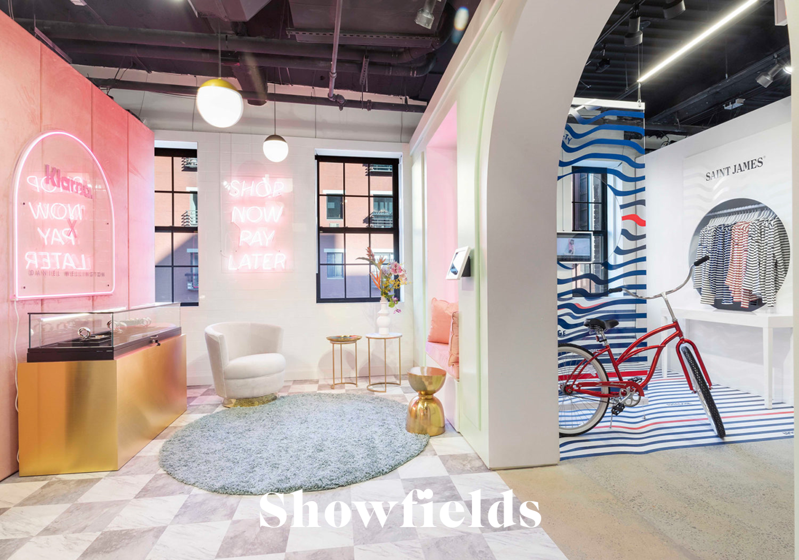 showfields-pop-up-stores-dnvb