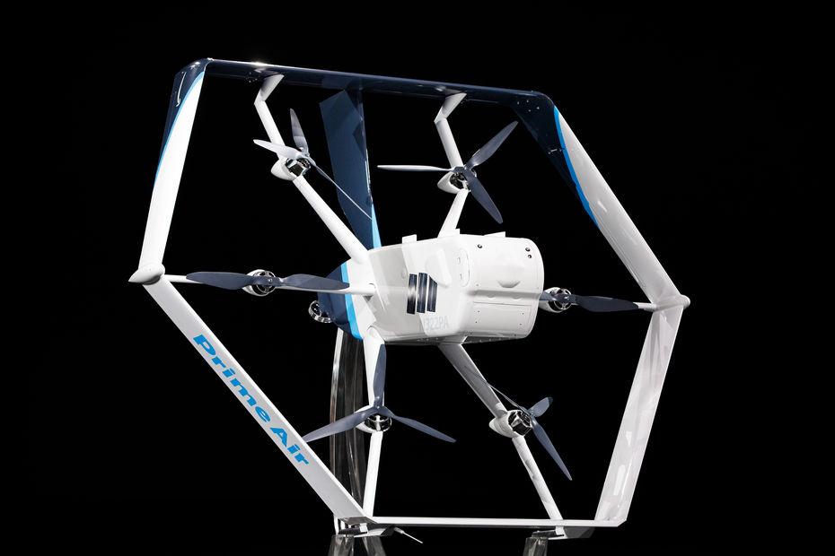 drone-amazon-retail-livraison