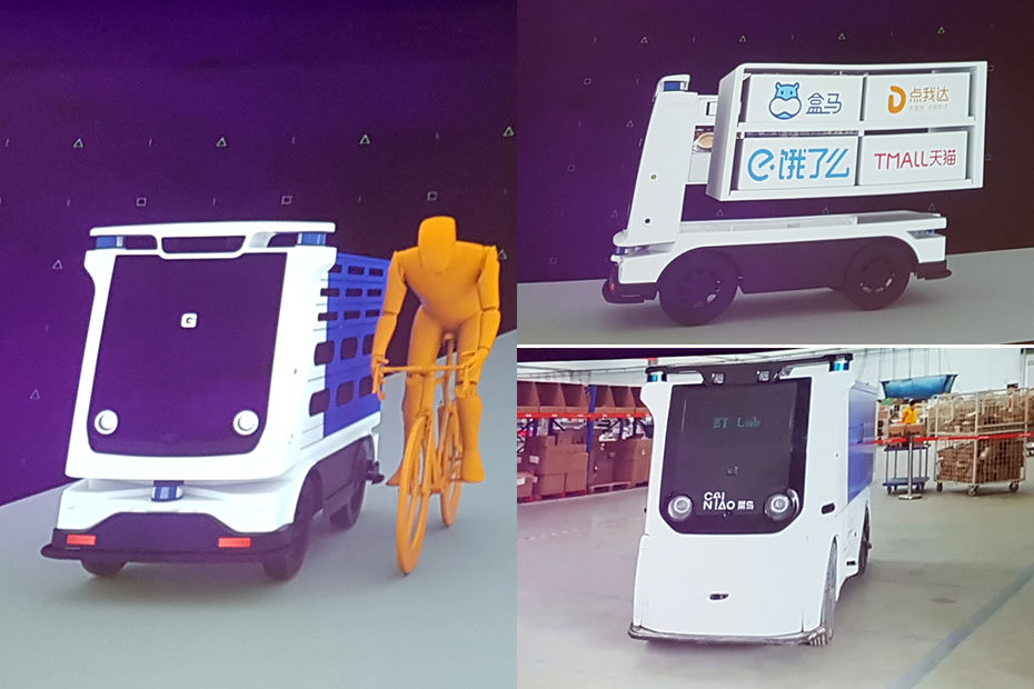 g-seiries-livraison-alibaba-navette-autonome
