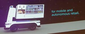G-Seiries-alibaba-navette-livraison-autonome-reconnaissance-faciale-retail-innovation-tour-store-missions-mmm (3)