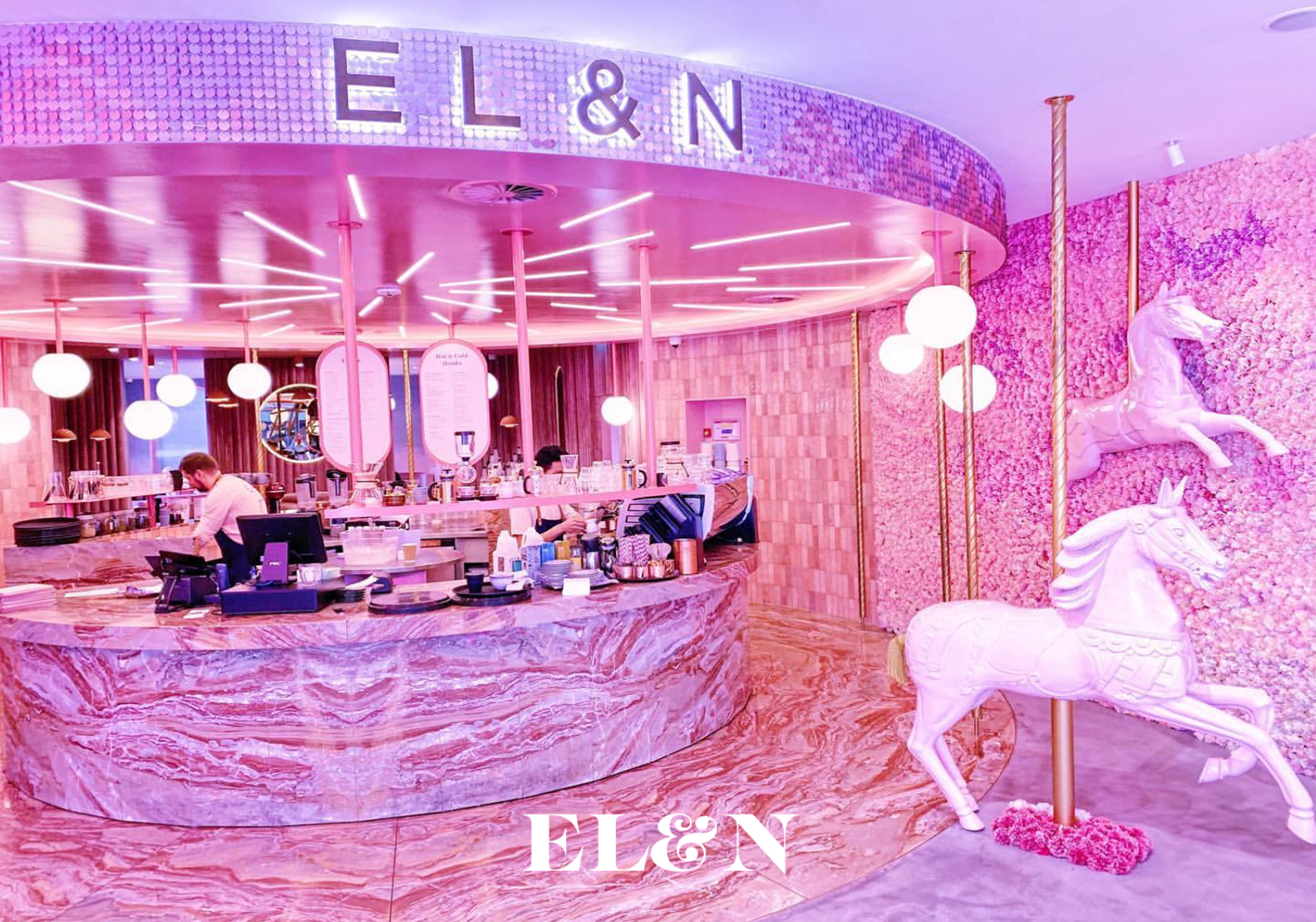 el&n-retail-design-londres
