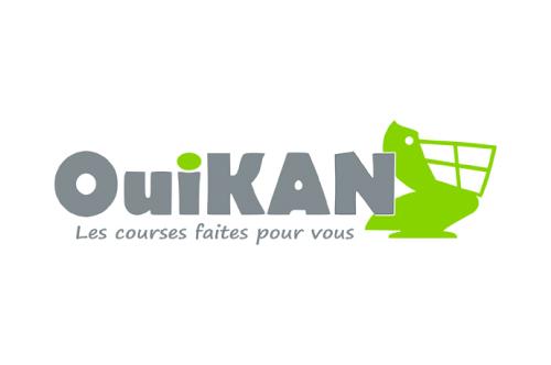 ouikan-collaboratif-course-retail