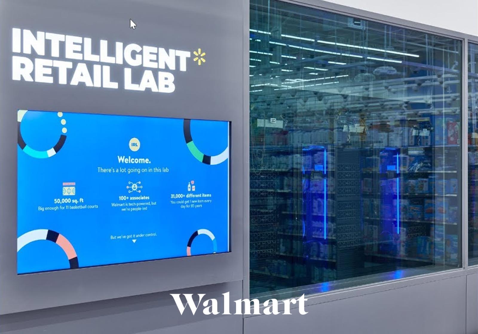 walmart-irl-lab