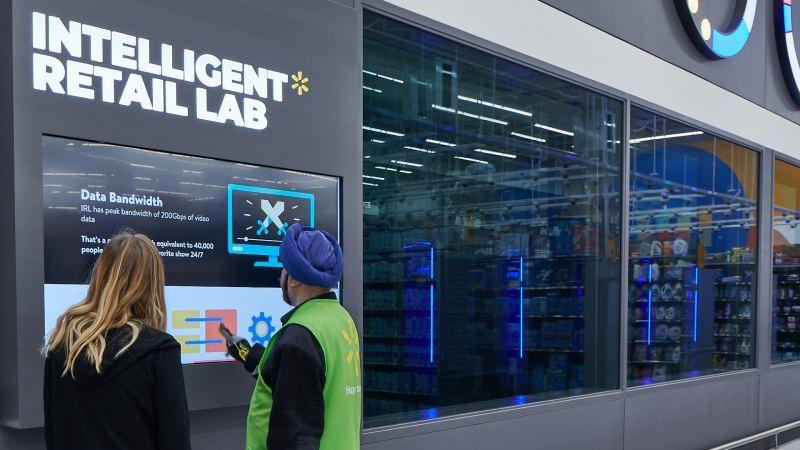 walmart-irl-new-york-intelligence-artificielle-ia-cameras (5)