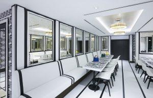 Pop-up-fendi-cafe-londres-retail-design2