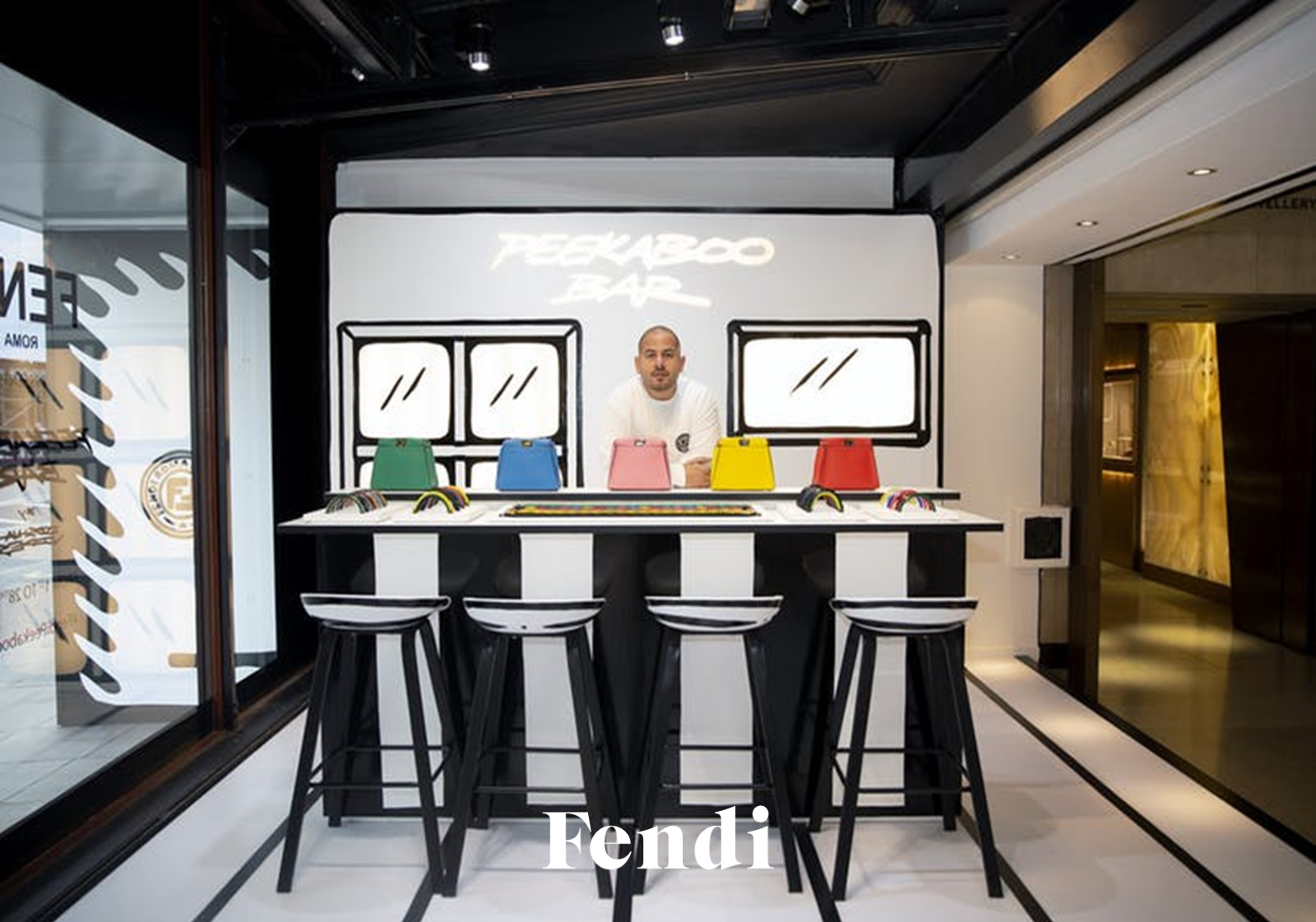 fendi-pop-up-retail-design