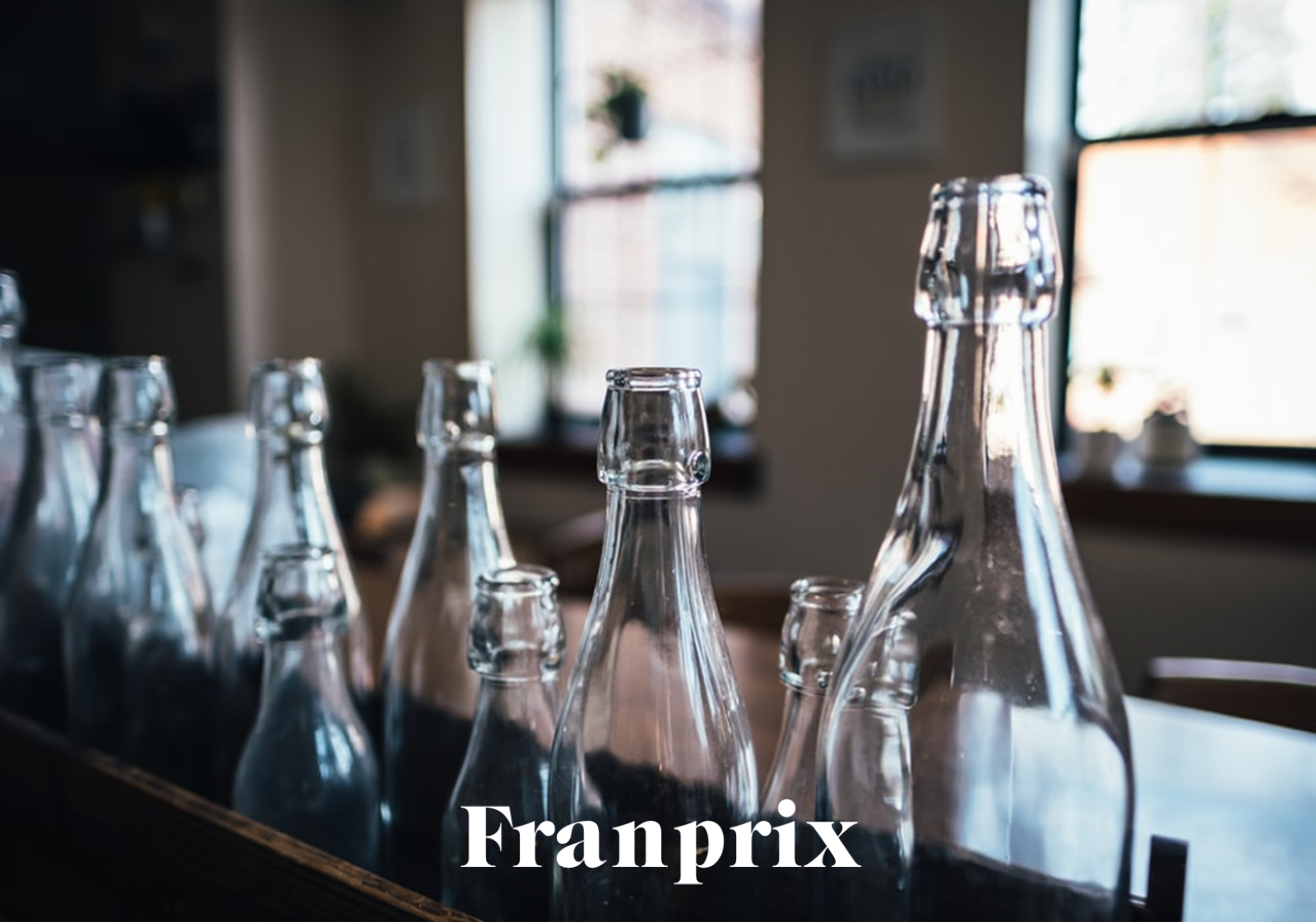 franprix-friends-of-glass