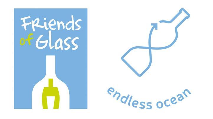 friends-of-glass-franprix