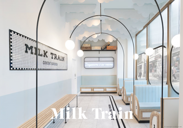 milk-train-londres-retail-design
