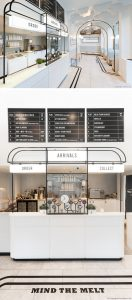 milk-train-retail-design
