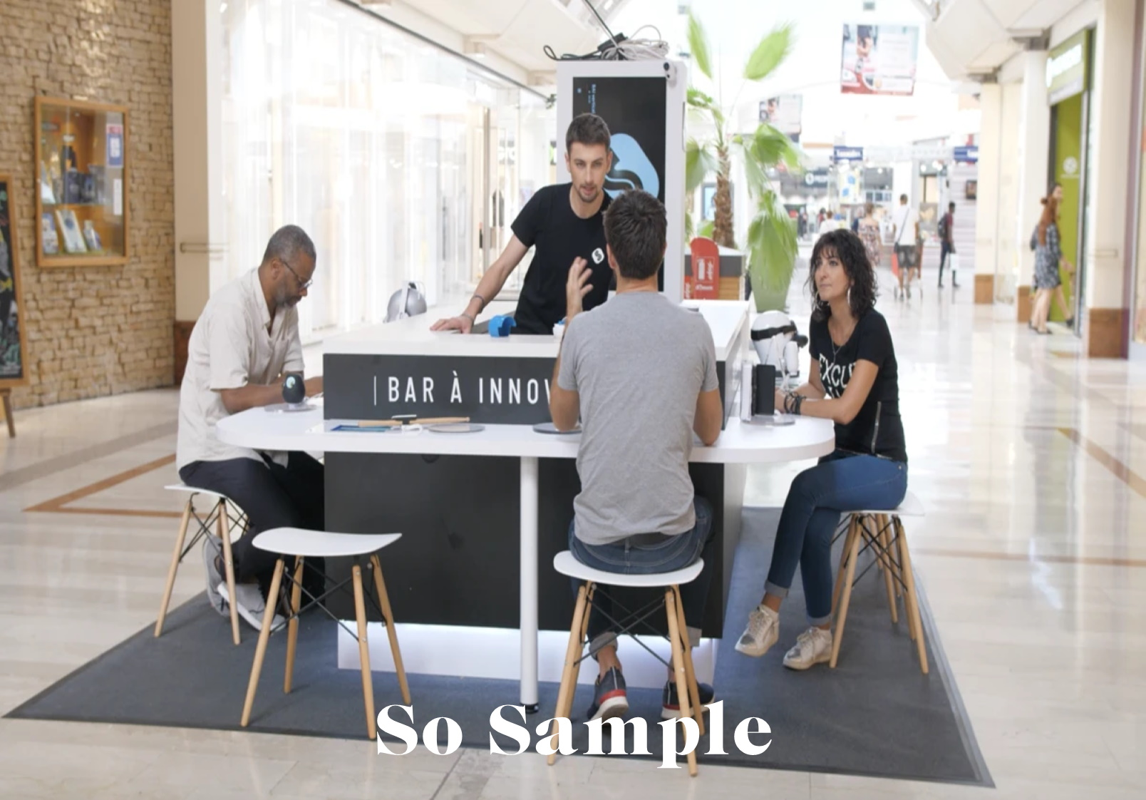 so-sample-bar-innovations