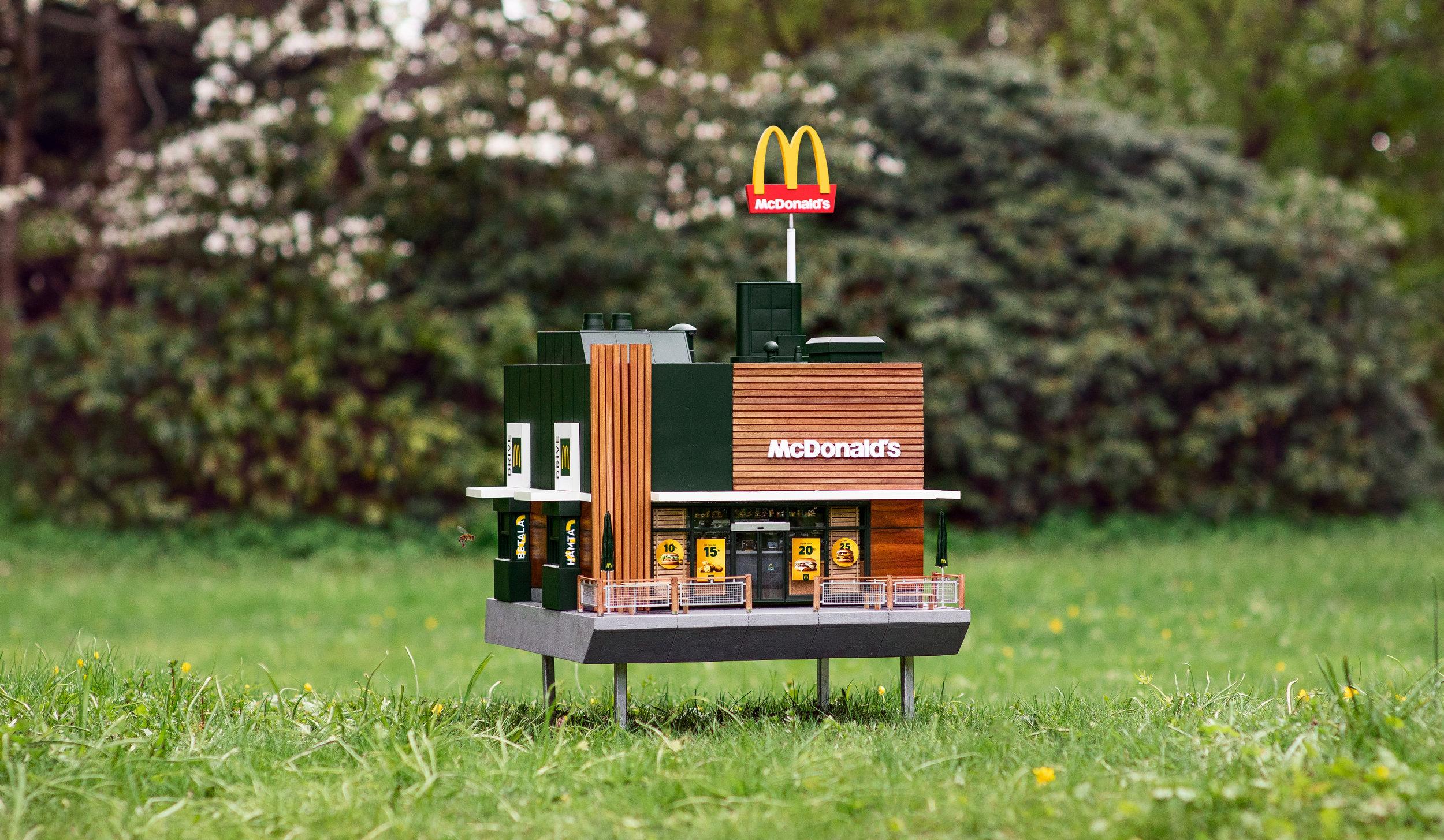 mcdonalds-miniature-suède