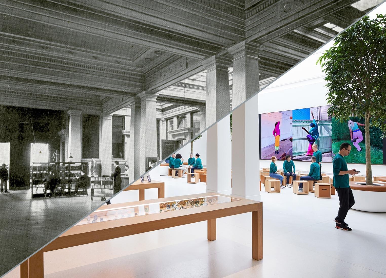 apple-flagship-washington
