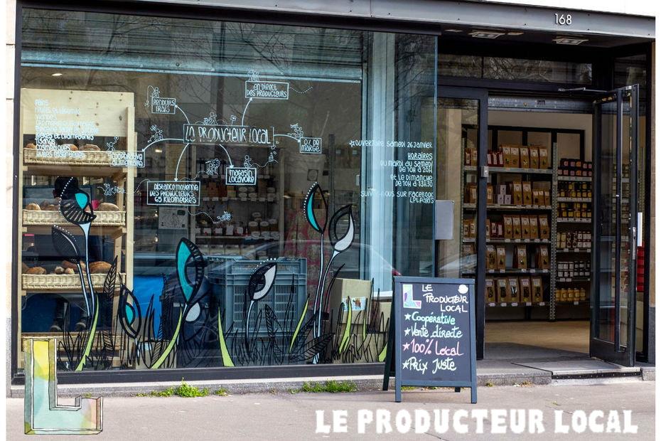 le-producteur-local-paris