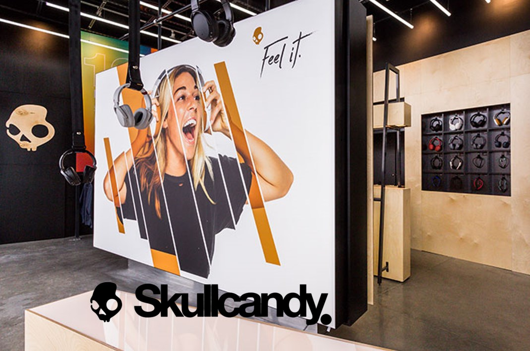 expérience-client-skullcandy