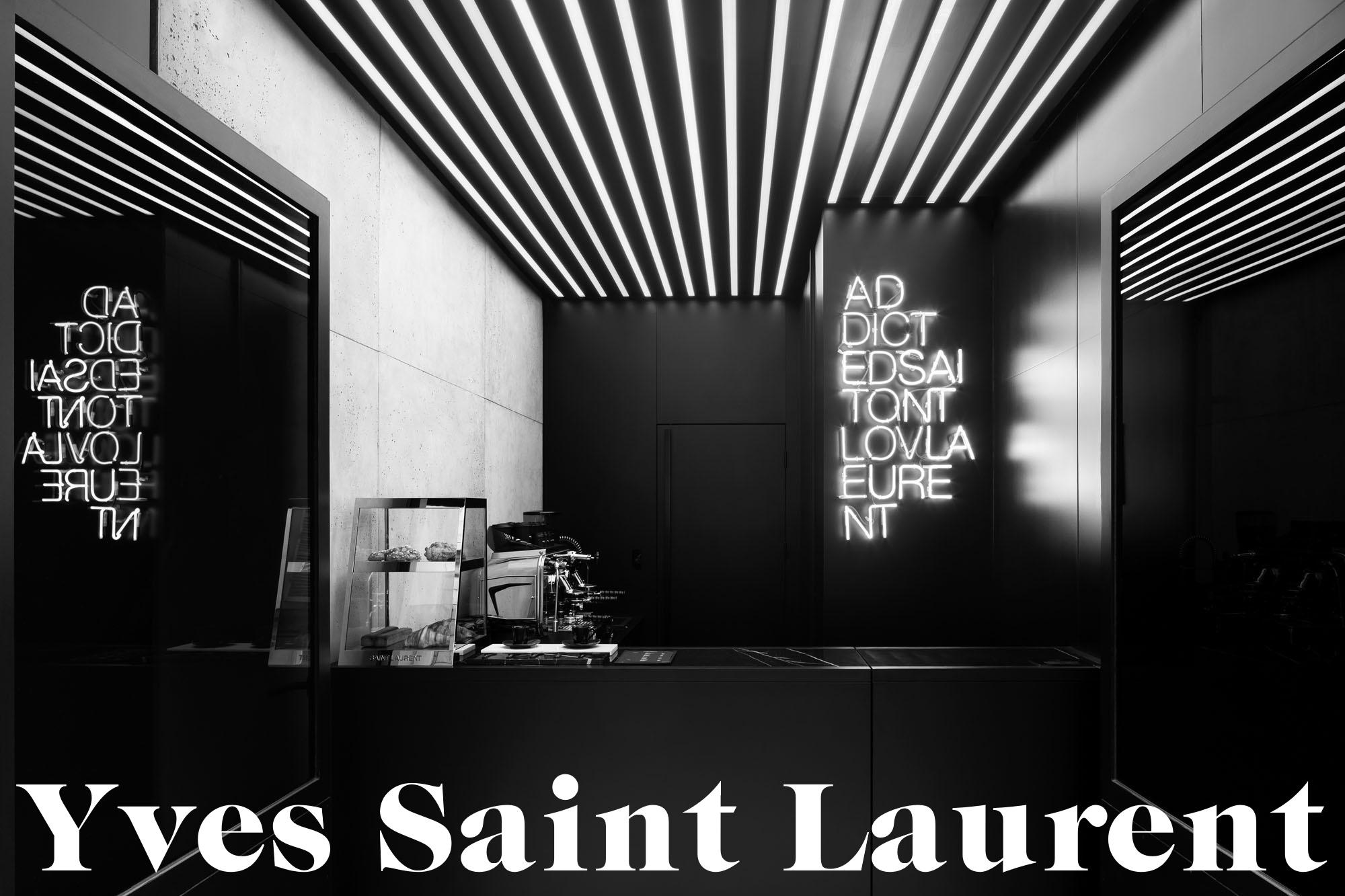 coffee-shop-yves-saint-laurent