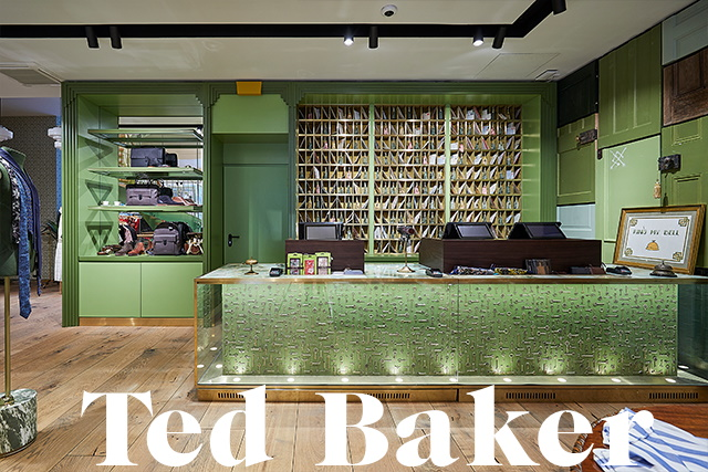 ted-baker-hambourg