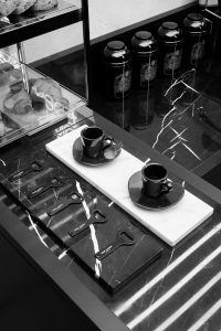 coffee-shop-yves-saint-laurent