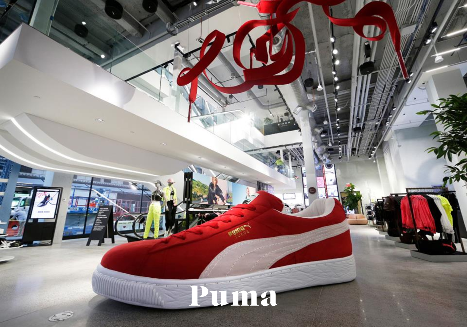flagship-puma-new-york