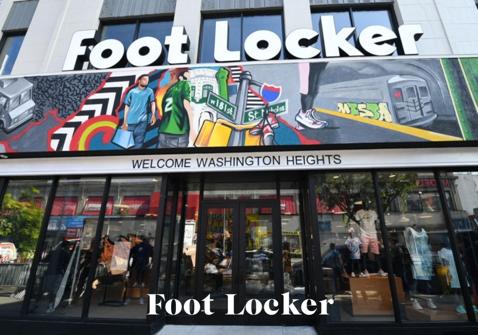 foot-locker-power-store