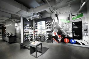 foot-locker-power-store