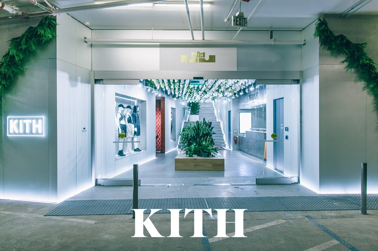 kith-los-angeles