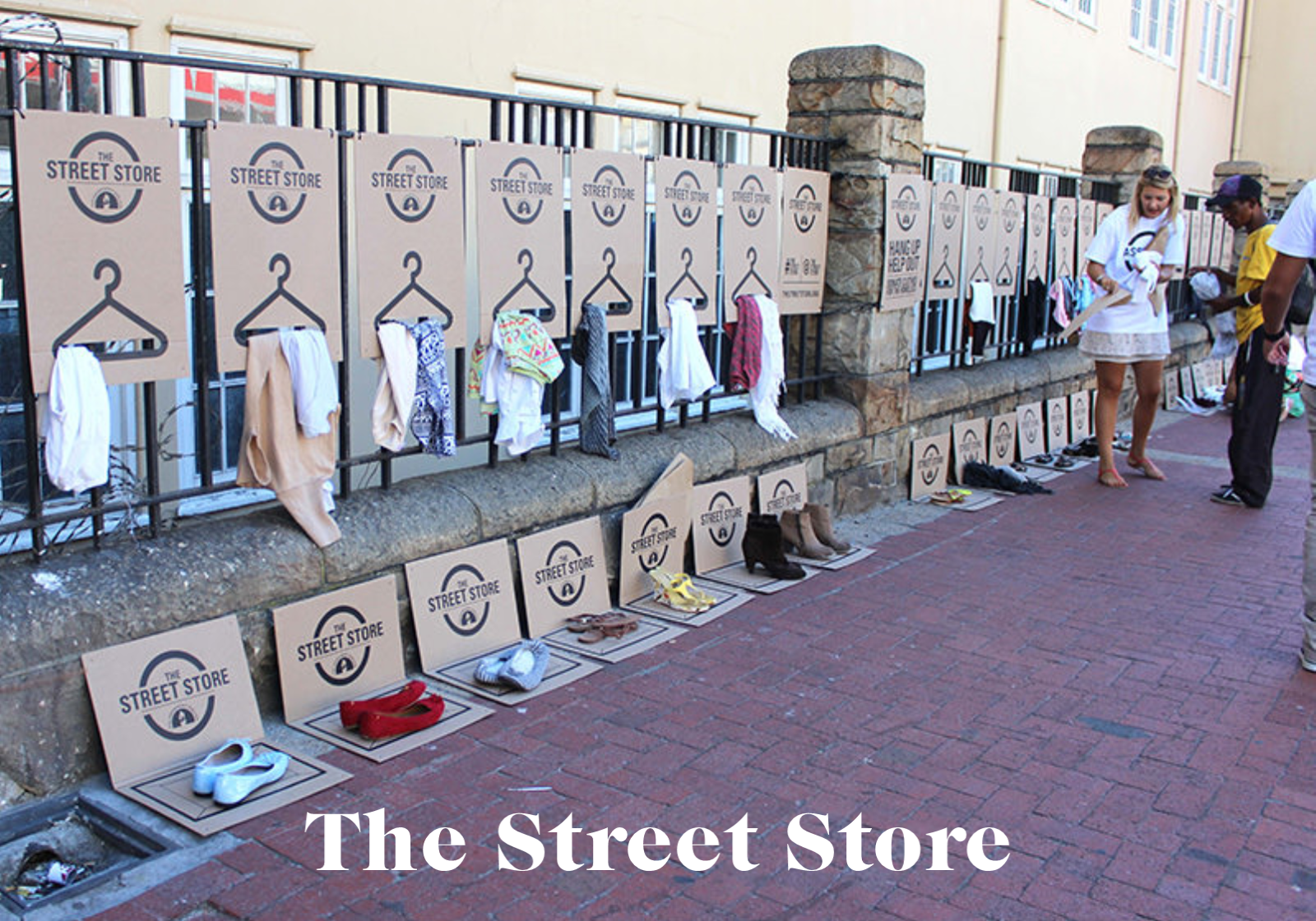 the-street-store