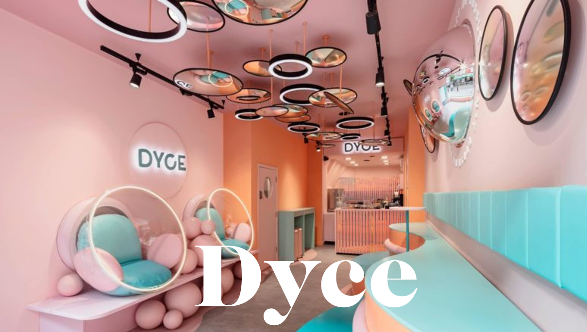 1-cover-Dyce-Dessert-Parlour-by-FormRoom-retail-design-tour-missions-mmm-londres