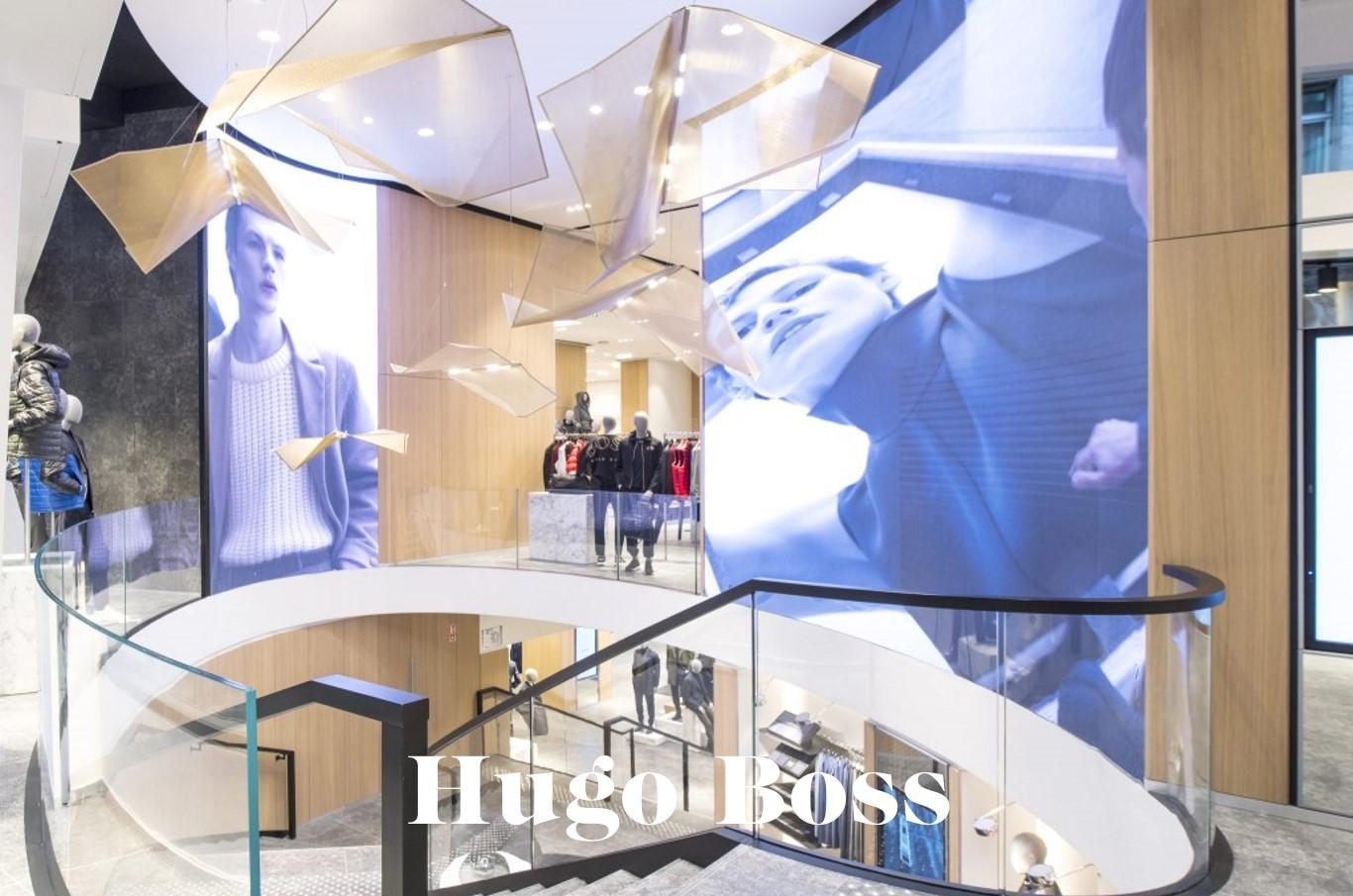 1-cover-HUGO-boss-flagship-paris-digital-retail-tour-missions-mmm