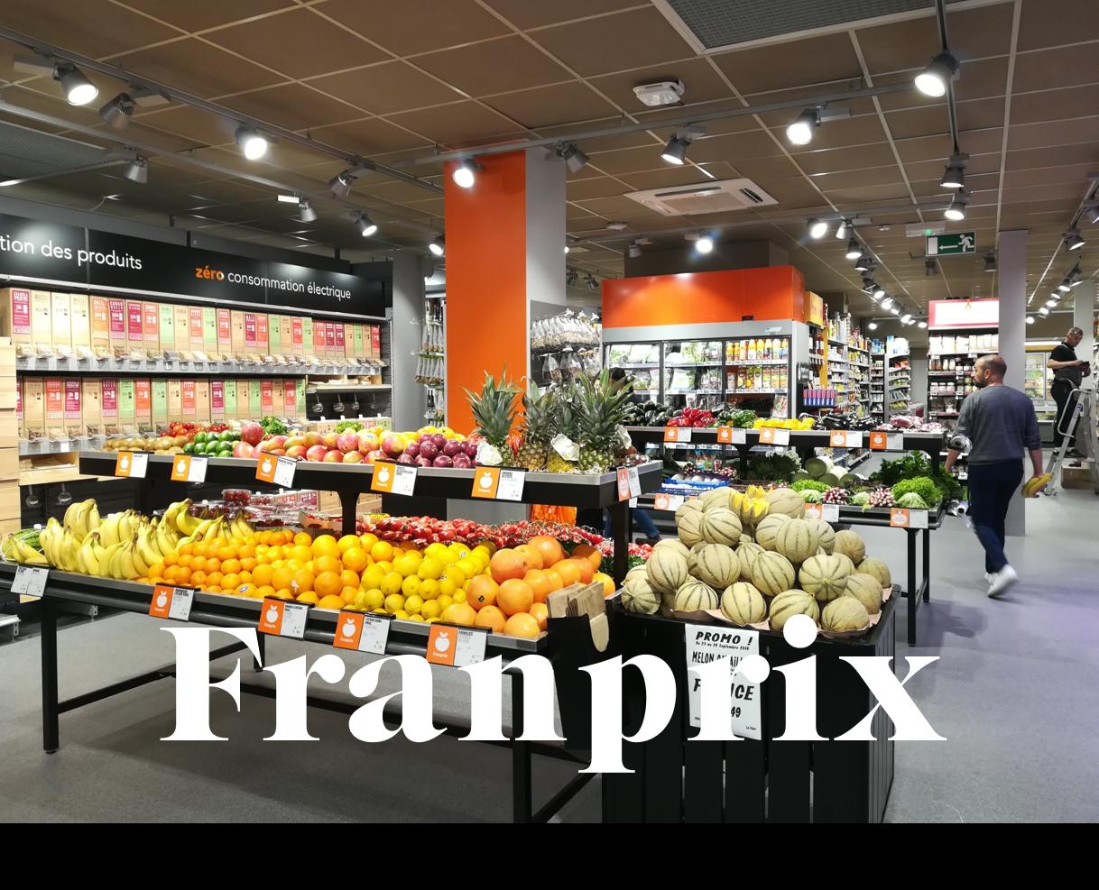 1- franprix-reaumur-vrac-zero-dechet-paris-retail-missions-mmm