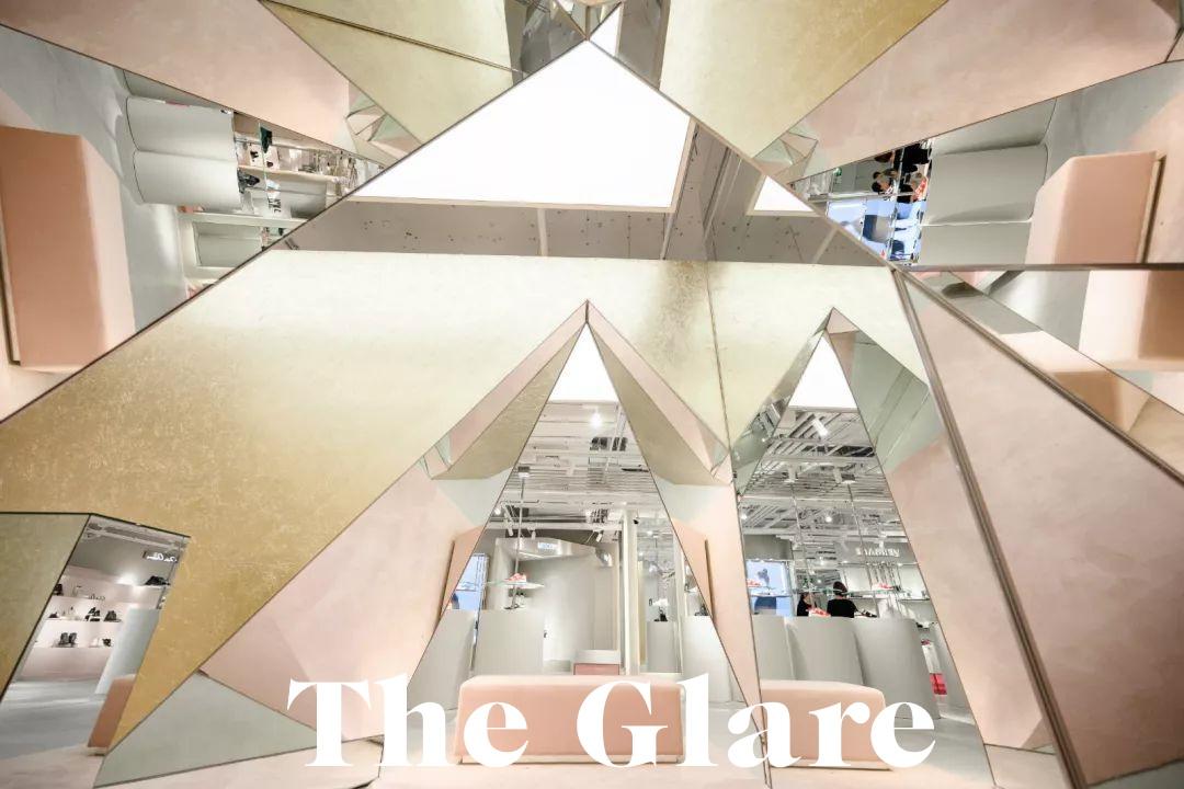 1-retail-the-glare-shanghai