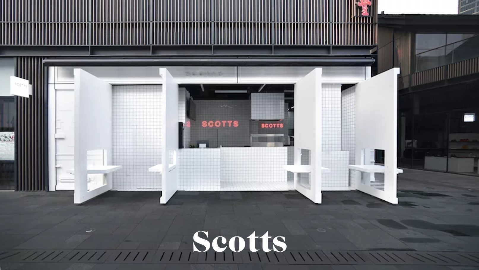 scotts-restaurant-paper-missions-mmm-retail-tour