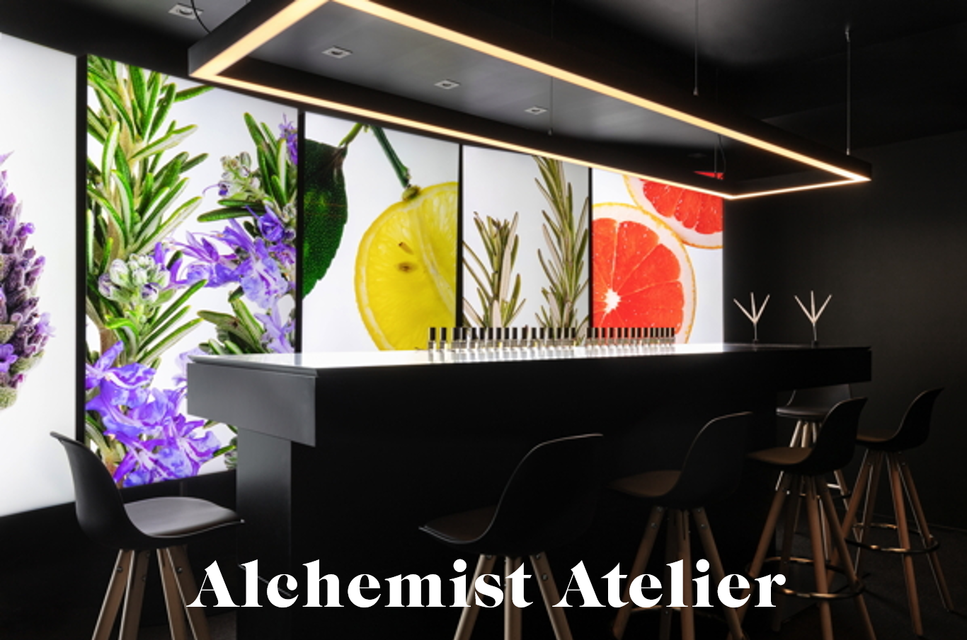 the-alchemist-atelier