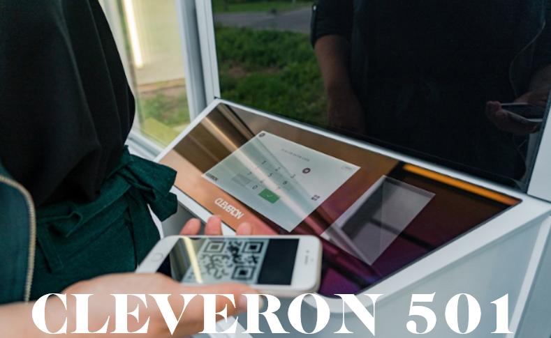 missions-mmm-retail-cleveron 1 bis