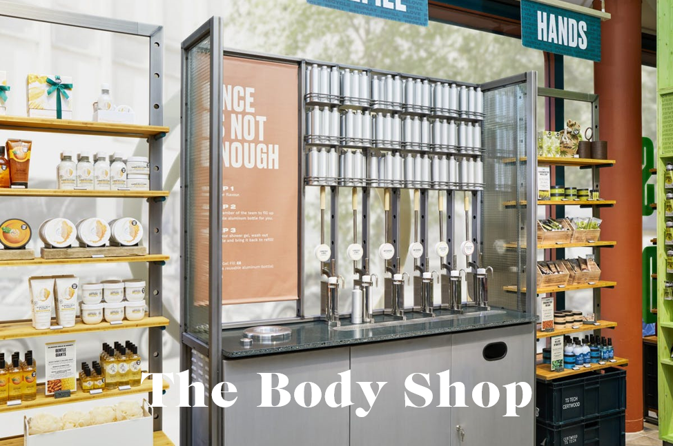 the-body-shop-londres