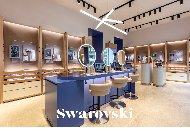 swarovski-crystal-studio