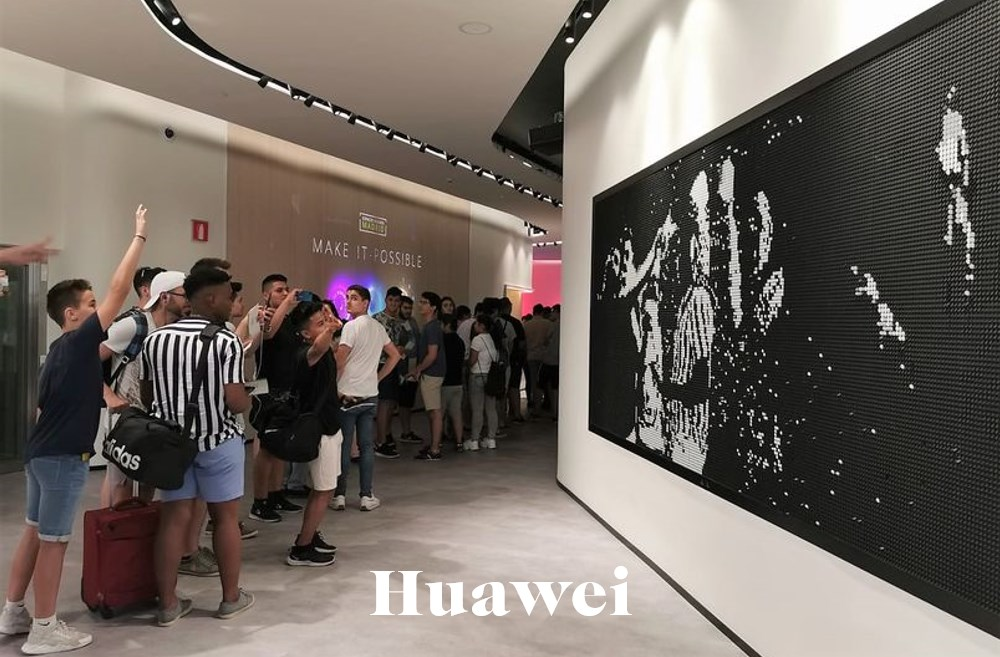 missions-mmm-retail-tour-huawei 1