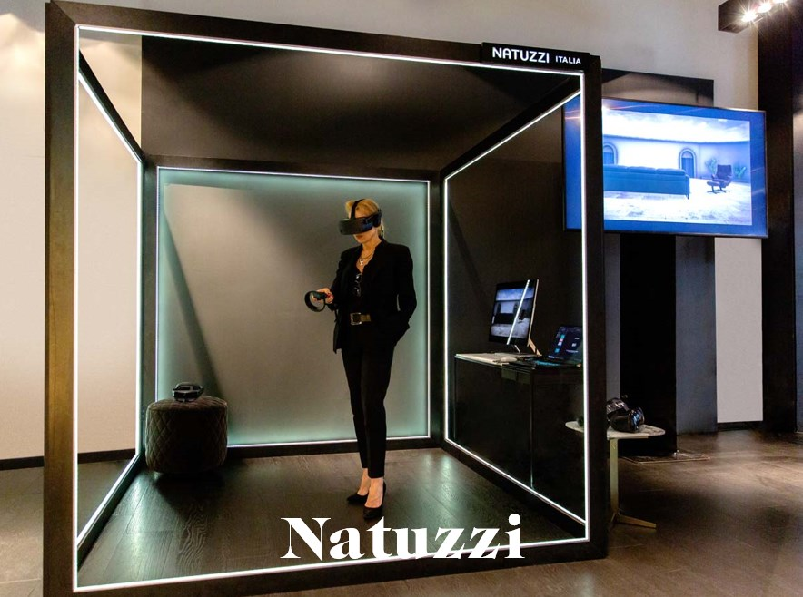natuzzi-augmented-store